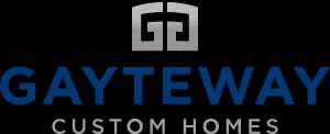 Gayteway Custom Homes